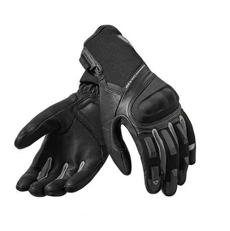 Rev'it Striker 2 glove black