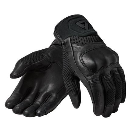 Rev'it Mosca summer motorcycle gloves