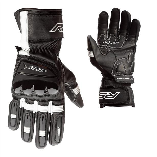 RST Pilot CE mens summer gloves